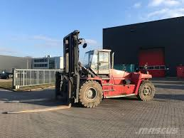 Used Kalmar DCF 300-12 LB Container Truck Year: 2011 Price: $218,966 ... 2008 Shunter Kalmar Camions Dubois Introduces Its Latest Forklift To The North American Market Heavy Trucks 1852 Ton Capacity Pdf Gains Important Orders From Dp World For Terminal Tractors 2012 Single Axle Shunt Truck 2047 Little League Equipment Boosts As Major Ethiopian Terminals Expand Find A Distributor Blog Receives Order 18 Forklift Ecf 809 Triplex Electric Price 74484 Image Gallery Ottawa Dcd 455 Diesel Forklifts 7645 Year Of Trucks Windsor Materials Handling Drf 45070s5x Cstruction 89950 Bas