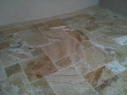 Scabos Travertine Floor Tile by Travertine Tile Wholesaler Long Island New York Travertine Tile