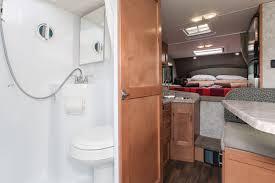 100 Truck Camper Rentals Fraserway RV