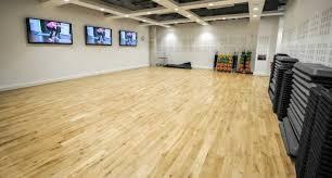 le havre salle de sport feel sport le havre 1 seance d essai gratuite