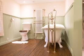 Traditional Bathroom Ideas Photo Gallery How To Design That Posh Timeless Classic Bathroom