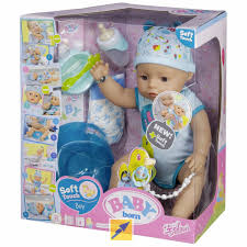 Early Learning Centre 143406 Cupcake My First Doll EBay