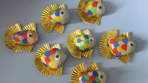 Jamaican Crafts For Preschoolers Kids Craft And Creative Ideas On Volunteer In Jamaica With Children