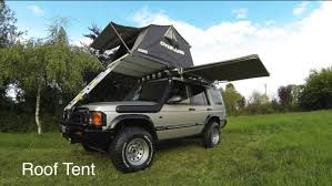 Our Roof Tent How It Works Go To 3:08 | Camping Stuff Barbara ... Eeziawn Shade 20 Meter Bag Awning Expedition Portal Eezi Awn 1600 Rooftop Tent Best Roof 2017 Jazz Roof Top Youtube Or Alucab 270 Degree Awning And Why Archive Unique Land Rover Lr4 Top Popular Mercedes G500 Vehicle With Front Runner Rack On Tacomaaugies Adventures Canada Click Image For An Ontario Canada Arched Roof For Sale Eezi Series 3 1800 Model Colorado Globe Drifter