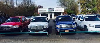 100 Buy Here Pay Here Trucks Used Car Lots Near Me Fresh Longview Texas Used