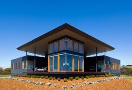 100 Coastal House Designs Australia Holiday Home With Sweeping Ocean Views IDesignArch