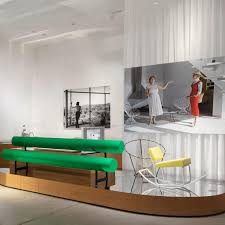 vitra design museum beiträge