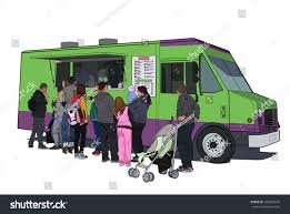Food Truck People Eating Fast Food Stock Vector (Royalty Free ... Pin By Foodcartfactory On Telescope Fast Food Truck Yjfct02 Fast Food Truck In Front Stock Photos New Trend Trucks Trucks The New Canculture Paris Greenlights To Feed Citys Fastfood Craze Could Replace Bks Fry Burger Eater Seattle Gypsy Q Barbecue Will Launch In May Rino Westword The Wellcrafted Menu Advice For Mobile Starting Out List Of Wikipedia Delhincr No Delhiite Should Miss Fssaifoodlicense Roll Up Roll This Is Life Toronto Foodism To Valley Brings East Coast Flavors For A Fantastic Price