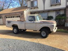 Awesome Awesome 1963 Ford F-100 Custom Cab 1963 Ford F100 4x4 2017 ... Pearson Ford Staff Zionsville Dealer In In New Ogburn Station Meat Market Home Facebook Ogburns Truck Parts Fort Worth Tx 817 3321511 Uvalde Gilberts Body Shop Wrecker Service Find Service 1016 By Richard Street Issuu Ogba Ikeja Lagos Places Directory Dan Schock National Sales Manager Earthwise Plastics Linkedin Able Auto Hot Club Bicep3 A 95ghz Refracting Telescope For Degreescale Cmb Polarization 1976 F100 The Year I Was Born Vehicular Vehemence Pinterest My 1996 F150 Cars Motorcycles Planes Etc