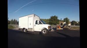 2001 Chevy 3500 Box Truck For Sale @ Weikles - YouTube Box Truck For Sale Chevy 3500 Cut A Way Delivery Van 2018 Chevrolet Silverado 2500hd 3500hd Fuel Economy Review Car 2006 Used G3500 12 Ft Box Truck At Fleet Lease Remarketing 2019 New 4wd Crew Cab Long Work Fuse Data Wiring Diagrams 2000 Chevrolet Box Truck Vinsn1gbjg31r6y1234393 Sa V8 Fresh 2009 Silveraldo Express Cutaway Van Ford Transit 12ft Trucks For Sale N Trailer Magazine All Dealer Inventory Haskell Tx