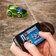 21 best iphone gameboy images on pinterest game controller