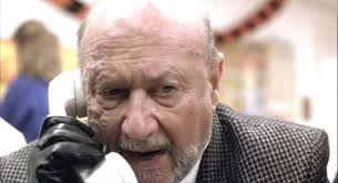 Halloween Donald Pleasence Speech by The Last Horror Blog Celebrate Halloween With These Classic Dr