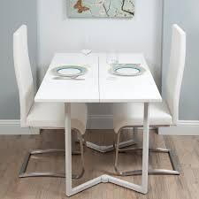 Wall Mounted Table Ikea Canada by Acrylic Dining Table Uk Clear Acrylic Dining Table Dining Chair