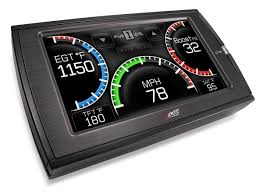 Edge 83830 Insight CTS Monitor - Truck Source Diesel Diesel Power Products Performance Parts 1228hp 1952trq Cummins Powered 07 Ford Truck Source Dyno Truck Source Diesel Ez Lynk Support Pack Wtrans Tuning 32017 Chevrolet Colorado Americas Most Fuel Efficient Pickup Preowned Dealership Decatur Il Used Cars Midwest Trucks Days Archives Army Spring Pair Rhpinterestcouk Burn Outs Show Scene Rember How Ram And Chevy Were Going To Follow Fords Alinum Lead Engine And New Cdition Container Technician Traing Program Uti Is New F150 Diesel Worth The Price Of Admission Roadshow Why Technology Forum