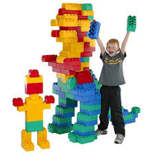 Magna Tiles 100 Black Friday by Picassotiles 100 Piece Set Clear 3d Magnet Building Blocks Tiles