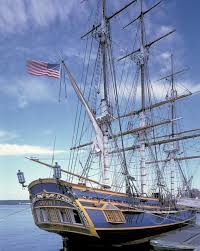 Hms Bounty Tall Ship Sinking by Mutiny On The Bounty National Geographic Society