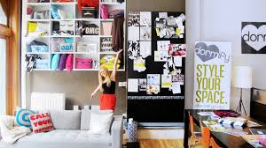 college apartment decorating ideascollege apartment living room