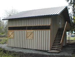Welcome To Ark Custom Buildings Inc Marysville, WA Barns & Areans How Much Does It Cost To Build A Horse Barn Wick Buildings Pole Cstruction Green Hill Savannah Horse Stall By Innovative Equine Systems Redoing The Barn Ideas For Stalls My Forum Priefert Can Customize Your Barns Barrel Racing 10 Acsmore Available With 6 Pond Pipe Fencing Amazing Stalls The Has Large Tack Room Accsories Rwer Rb Budget Interior Ideanot Gate Door Though Shedrow Shed Row Horizon Structures Httpwwwfarmdranchcomproperty5acrehorse