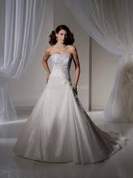 white and light blue wedding dresses naf dresses