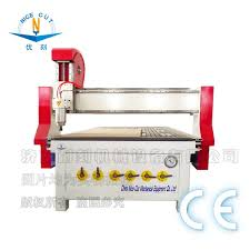 china homemade 2d 3d cnc lathe woodwork machine price in india