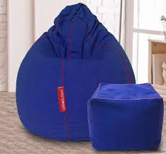How Do I Select The Size Of A Bean Bag? How Much Beans Are ... Personal And Home Welcome To Beanbagmart Supplied With Beans Mocha Chunky Jumbo Cord Bean Bag Armhair Gold Medal Leatherlike Vinyl Round Bag Chair Rentals Famifriendly Hotels In Bali That The Kids Will Love Aviator Replica Armchair Old Brown Pu Leather Alinium Silver Multiple Colors Walmartcom Giant Snorlax Boo Unboxing Pokemon Super Mario Mega Mammoth Sofa Black Sofa Amazoncom Ddl Classic Luxury