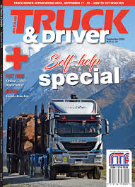 NZ Truck & Driver September 2018 By NZ Truck & Driver - Issuu The Law Of The Road Otago Daily Times Online News 2013 Polar 8400 Alinum Double Conical For Sale In Silsbee Texas Truck Driver Shortage Adding To Rising Food Costs Youtube Merc Xclass Vs Vw Amarok V6 Fiat Fullback Cross Ford Ranger Could Embarks Driverless Trucks Actually Create Jobs Truckers My Old Man On Scales Was Racist Truckdriver Father A Hero Coastal Plains Trucking Llc Rti Riverside Transport Inc Quality Company Based In Xcalibur Logistics Home Facebook East Coast Bus Sales Used Buses Brisbane Issues And Tire Integrity Heat Zipline