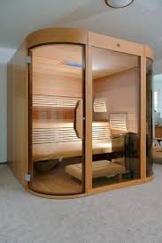 Home Sauna Design | Sauna...Spa...Bath-houses | Pinterest | Sauna ... Sauna In My Home Yes I Think So Around The House Pinterest Diy Best Dry Home Design Image Fantastical With Choosing The Best Sauna Bathroom Toilet Solutions 33 Inexpensive Diy Wood Burning Hot Tub And Ideas Comfy Design Saunas Finnish A Must Experience Finland Finnoy Travel New 2016 Modern Zitzatcom Also Outdoor Pictures Photos Interior With Designs Youtube