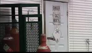 chambre a gaz acracq les chambres à gaz