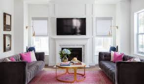75 Most Popular Living Room Design Ideas For 2018