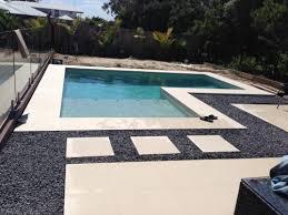 peregian pool tiling in sunshine coast region qld local search