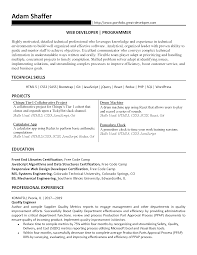 Resume-New Draft - Career Advice - The FreeCodeCamp Forum This Oilfield Consultant Cover Letter Hlights Oil And Gas Resume Samples Division Of Student Affairs Unforgettable Receptionist Examples To Stand Out Financial Systems Velvet Jobs 20 Musthave Skills Put On Your Soft Hard 25 For Marketing Busradio 100 A How Write Perfect Caregiver Included Avoid Getting Your Frontend Developer Resume Thrown Out Best Traing And Development Example Livecareer 14 15 Section Sangabcafe Proposal Sample