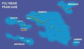 photos des iles marquises les robin en polynésie les marquises terre sauvage