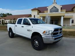 2014 Dodge Ram 2500 Crew Cab 4wd 67 Diesel LEVELED NEW 35S ON 20S ... Mikes Michigan Ohio Ltl Saia Intertional 8600 Daycab With Long Box Truck 06757 Flickr Pd 1 Dead Another Injured Following Crash Volving Semitruck 2014 Dodge Ram 2500 Crew Cab 4wd 67 Diesel Veled New 35s On 20s Iamotorfreighttrucksa4bc95633903787djpg 270025 Expanding Business Finder Best Image Kusaboshicom Trucking Company Zooms Past Earnings Estimates Truck Trailer Transport Express Freight Logistic Mack Jacksonville Florida Jax Beach Restaurant Attorney Bank Hospital
