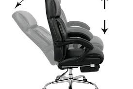 top photo chair eames dsw like cybex chair exercise