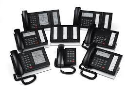 Toshiba Telephone Systems - Sales, Service & Installation