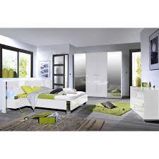 chambre a coucher complete conforama chaise pour chambre coucher pe fauteuil pour chambre e fauteuil
