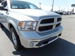2016 Dodge Ram Trucks Unique 2016 Used Ram 1500 4wd Crew Cab 14 At ... New 2018 Dodge Ram 3500 Truck For Sale Used Cars And Trucks Ram For High Prairie Big Lakes 2016 Lovely 1500 Express Crew Cab 44 Commercial Success Blog A Well Equipped Utility 2005 Daytona Magnum Hemi Slt Stock 640831 Sale Near 2006 Rwd In Statesboro Ga 00hx478a Buy Here Pay Seneca Scused Clemson Scbad Credit No Save With Car Specials From Gene Steffy Chrysler Jeep 35819a Lifted Oklahoma Best Resource In Brevard Nc 2500 More