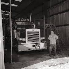 100 Truck Wash Near Me Two Texans Huntsville Texas Car Facebook