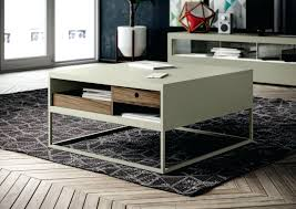 100 Hulsta Bed Now Katalog Side Tables Sale Edowefmorg
