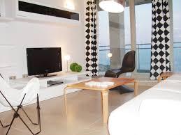 100 Apartments Benicassim Apartment Lujo Benicssim Spain Bookingcom