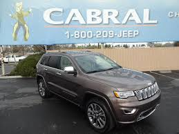 New 2018 Jeep Grand Cherokee OVERLAND 4X4 For Sale In Manteca CA ... Norcalmufflertruck Norcalmuffler Instagram Profile Picbear New And Used Car Offers At American Chevrolet Ford Dealer Manteca Phil Waterfords Cars Trucks Suvs Rated 49 On 2013 F150 For Sale Ca Truck Accsories Virginia Oakdale Vehicles For Ram Jeep Dodge Chrysler Dealers In Modesto Central Valley Alfred Matthews Buick Gmc