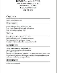 It Internship Resume Sample College Download For Students