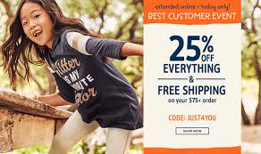 Carters Oshkosh Canada Coupon Code / College Store Coupon Code Pinned November 6th 50 Off Everything 25 40 At Carters Coupons Shopping Deals Promo Codes January 20 Miele Discount Coupons Big Dee Tack Coupon Code Discount Craftsman Lighting For Incporate Com Moen Codes Free Shipping Child Of Mine Carters How To Find Use When Online Cdf Home Facebook Google Shutterfly Baby Promos By Couponat Android Smart Promo Philippines Superbiiz Reddit 2018 Lucas Oil