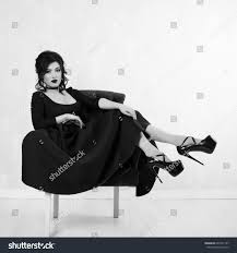 Portrait Woman On Armchair Picture Space Stock Photo 604131107 ... Young Beautiful Woman Reading A Book In White Armchair Stock 1960s Woman Plopped Down In Armchair With Shoes Kicked Off Tired Woman In Armchair Photo Getty Images With Fashion Hairstyle And Red Sensual Smoking Black Image Bigstock Beautiful Business Sitting On 5265941 And Antique Picture 70th Birthday Cake Close Up Of Topp Flickr Using Laptop Royalty Free Pablo Picasso La Femme Au Fauteuil No 2 Nude Red 1932 Tate Sexy Sits 52786312