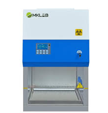 mklb class ii a2 biological safety cabinet mbc 700a biosafety