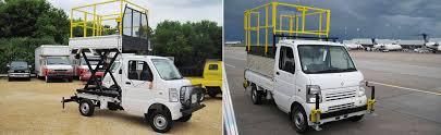 100 Japanese Mini Trucks Woodys Woodys