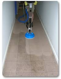 Steam Mop For Tile And Grout by Dr Steamer Carpet Cleaning U2013 Tile And Grout