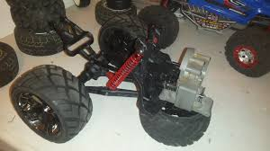 Slash 2wd Solid Rear Axle Proline Puts The Digger In Axial Racings Smt10 Grave Digger Crd Monster Truck V113 For Beamng Drive Monster Truck Energy Drinks Sin City Hustler Build Home Build Solid Axles Using 18 Transmission Page Monsters Of Scale Hetmanski Hobbies Rc Trucks Shapeways Tamiya Juggernaut 2 Frontrear Axles W Alu Axle Guards 110 Hudlow Built By Hudlow Axle Txt2 Agrios Review Truck Stop Boyer Bigfoot Budhatrain Rccrawler Big Squid Car And News Reviews Hot Wheels Jam 164 Vehicle Styles May Vary