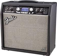Fender Bassman Cabinet Screws by Fender Bandmaster Amplifier Ebay