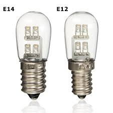 0 5w 4 led light bulb e12 e14 base candelabra candle bulb led l